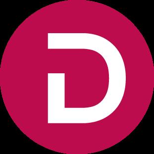 Identidad gráfica del Departamento Administrativo Nacional de Estadística (DANE)